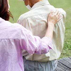 介護福祉士の主な仕事内容